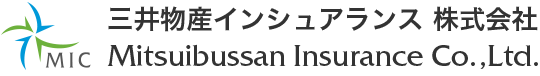 Mitsuibussan Insurance Co.,Ltd.